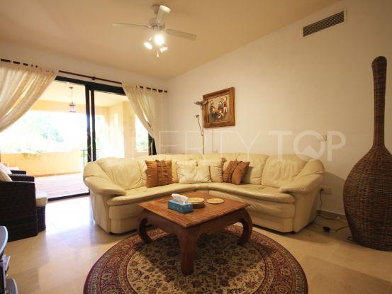 For sale El Campanario 2 bedrooms apartment | Winkworth