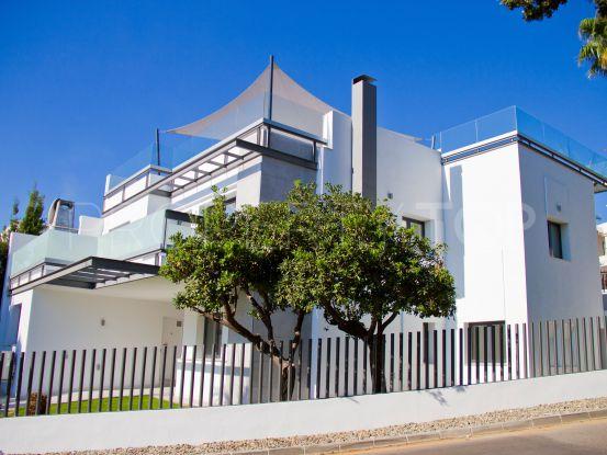 Guadalmina Alta, San Pedro de Alcantara, villa en venta | Winkworth