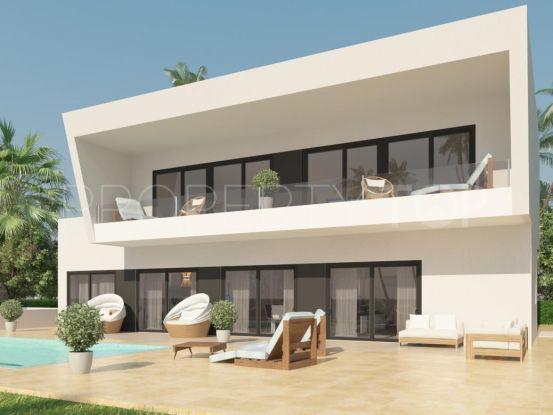 Villa in Valle del Sol for sale   Winkworth