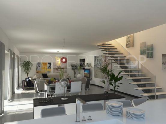 Villa en venta con 3 dormitorios en Valle del Sol, San Pedro de Alcantara | Winkworth