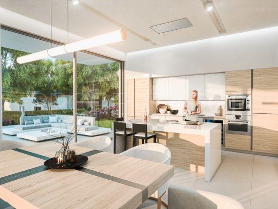 For sale Atalaya villa with 3 bedrooms | Winkworth