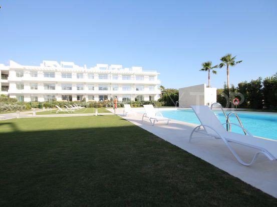 Apartment with 2 bedrooms in Bel Air, Estepona | Winkworth