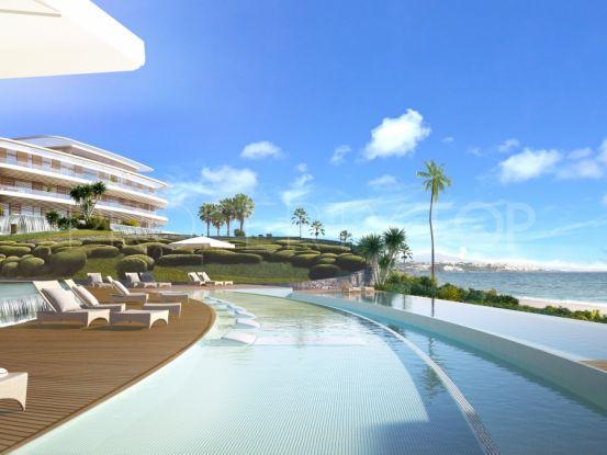 Apartment for sale in Estepona | Winkworth