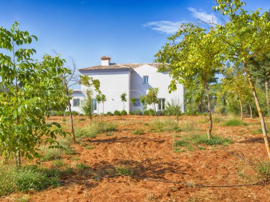 Ronda country house for sale | Winkworth