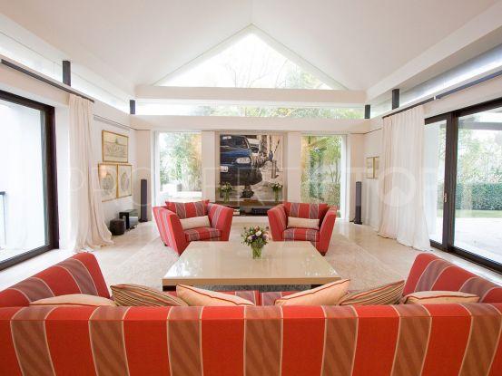 For sale 6 bedrooms villa in El Puerto de Santa Maria | Winkworth