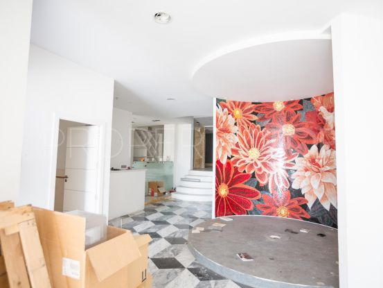 San Pedro de Alcantara business for sale | Casa Consulting