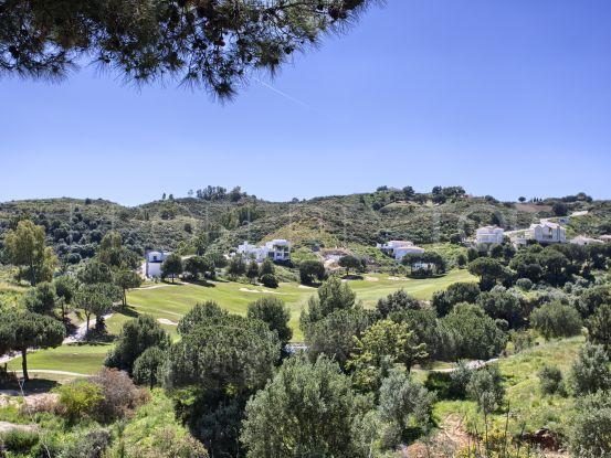La Cala Golf 3 bedrooms villa for sale | Casa Consulting