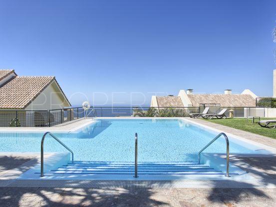 3 bedrooms duplex penthouse in Los Altos de los Monteros, Marbella East | Casa Consulting