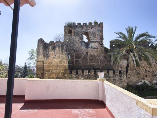 Building in Casco antiguo | Casa Consulting