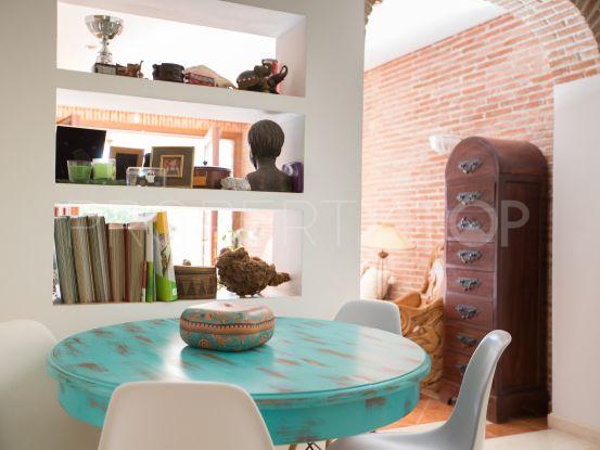 For sale Los Naranjos villa with 4 bedrooms | Casa Consulting