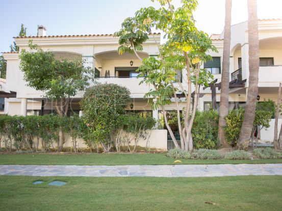 Monte Biarritz town house for sale | Casa Consulting