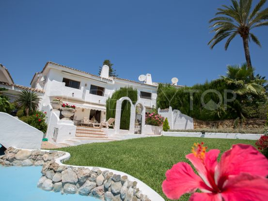 Ancon Sierra 2 bedrooms town house for sale | Casa Consulting