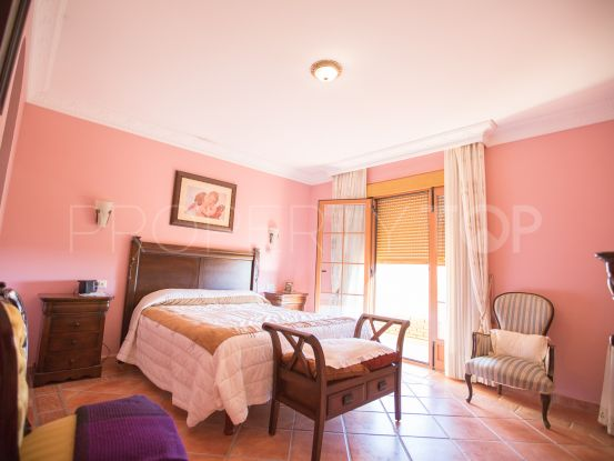 Buy Cancelada 3 bedrooms town house | Casa Consulting