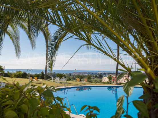 Marbella apartment for sale | Casa Consulting