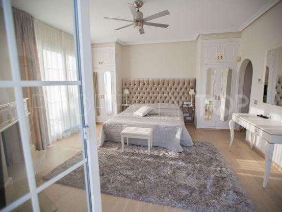 5 bedrooms villa for sale in Nueva Andalucia, Marbella | Casa Consulting
