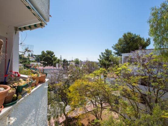Apartment for sale in La Campana with 2 bedrooms | Casa Consulting