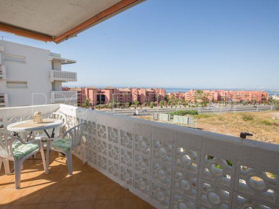 Apartment in Parque Antena | Casa Consulting