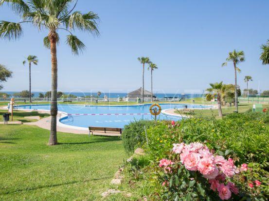 Buy apartment in Las Chapas, Marbella East | Casa Consulting