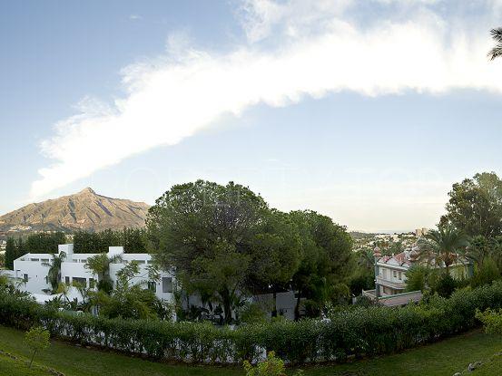Apartment for sale in La Corniche with 2 bedrooms | Casa Consulting