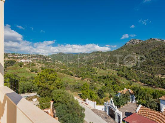 Villa in Monte Mayor for sale | Casa Consulting