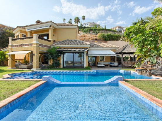 4 bedrooms villa for sale in Puerto del Almendro | Casa Consulting