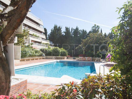 For sale 3 bedrooms apartment in Marbella Centro | Casa Consulting