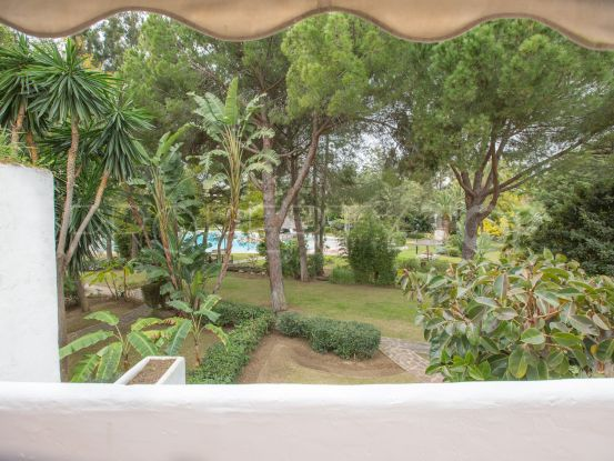 Alhambra del Golf 4 bedrooms duplex penthouse for sale | Casa Consulting