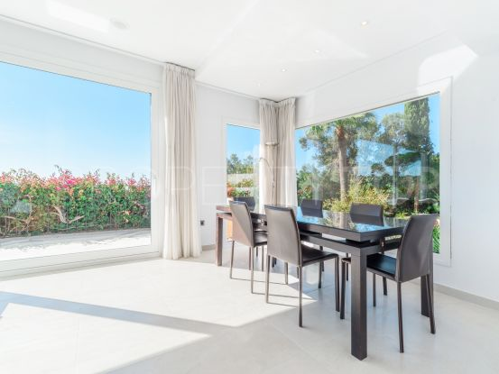 5 bedrooms El Rosario villa | Casa Consulting