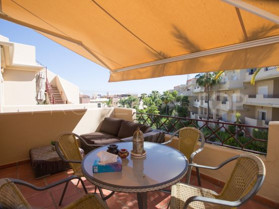 Duplex in Toscana Hills with 2 bedrooms | Casa Consulting