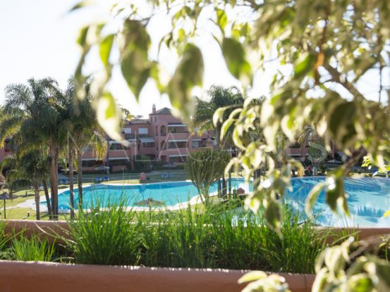 For sale Alhambra del Golf duplex penthouse with 4 bedrooms | Casa Consulting