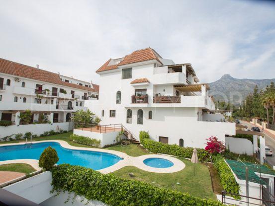 3 bedrooms duplex in Coto Real II, Marbella Golden Mile | Casa Consulting