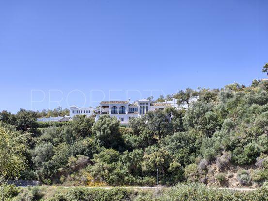 4 bedrooms Monte Mayor villa for sale | Casa Consulting