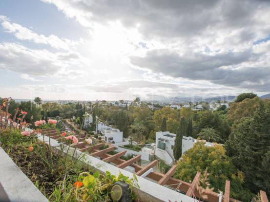 2 bedrooms Coto Real II apartment | Casa Consulting