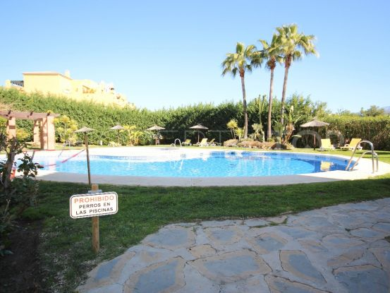 Guadalmina Alta apartment for sale | Marbella Hills Homes