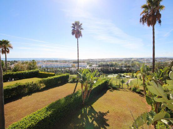 Buy 2 bedrooms apartment in Magna Marbella, Nueva Andalucia | Marbella Hills Homes