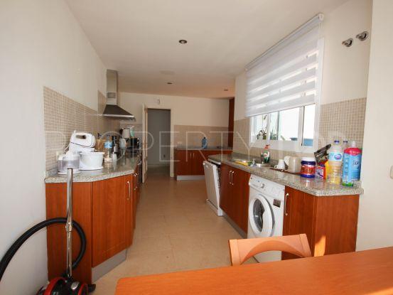 Apartment in Las Mariposas for sale   Marbella Hills Homes
