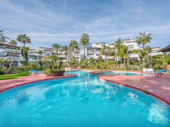 3 bedrooms penthouse in Jardines de Ventura del Mar | Marbella Hills Homes