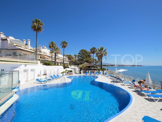 Town house for sale in Dominion Beach with 3 bedrooms | Marbella Hills Homes