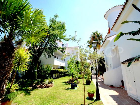 Los Naranjos de Marbella apartment for sale | Marbella Hills Homes