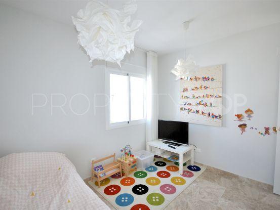 Buy town house in Los Naranjos de Marbella, Nueva Andalucia | Marbella Hills Homes