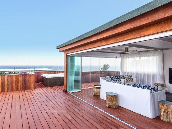 4 bedrooms villa in Marina de Puente Romano | Marbella Hills Homes