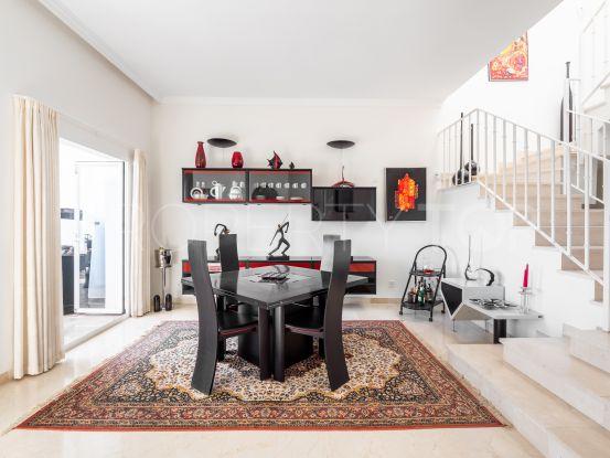 3 bedrooms La Quinta Golf town house for sale | Marbella Hills Homes