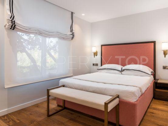 For sale Monte Paraiso apartment | Marbella Hills Homes