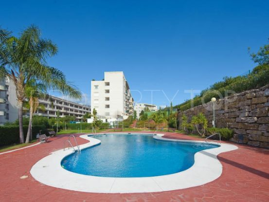 For sale apartment in Guadalmina Alta, San Pedro de Alcantara | Marbella Hills Homes