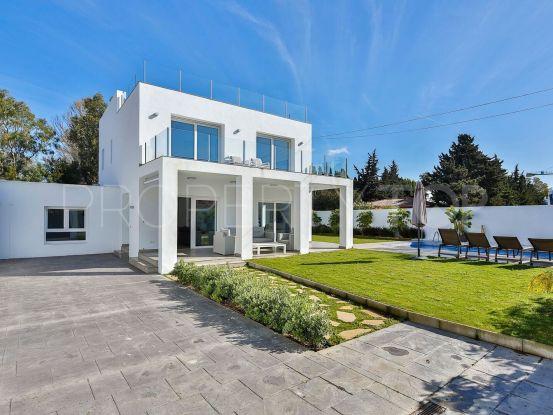 4 bedrooms villa for sale in Atalaya de Rio Verde, Nueva Andalucia | Marbella Hills Homes