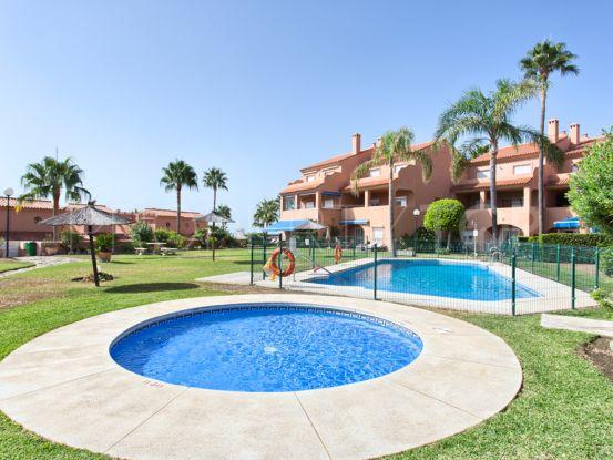 Estepona duplex penthouse | Marbella Hills Homes