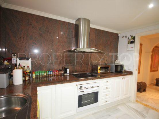 For sale 2 bedrooms apartment in Magna Marbella, Nueva Andalucia | Marbella Hills Homes