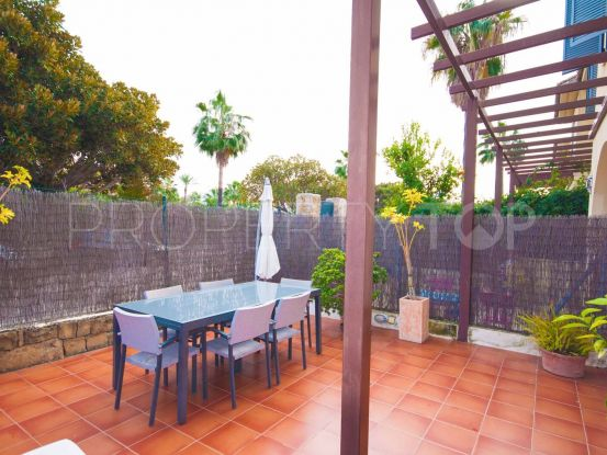Town house with 4 bedrooms in Azalea Beach, Marbella - Puerto Banus | Marbella Hills Homes