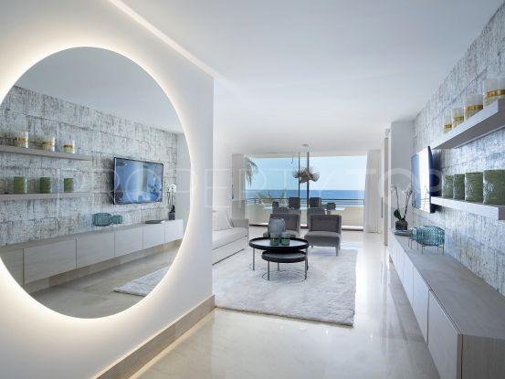 2 bedrooms apartment in Estepona for sale   Marbella Hills Homes