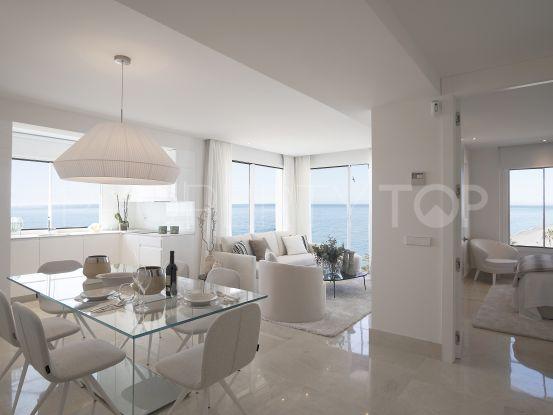 2 bedrooms penthouse in Estepona for sale   Marbella Hills Homes